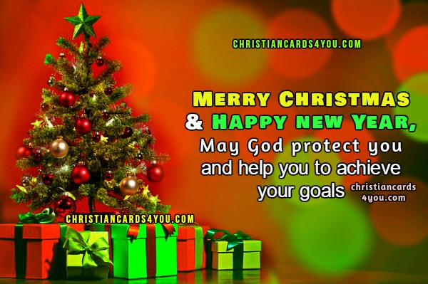 Nice christian quotes and christmas images, happy new year gif, christmas gif, Mery Bracho images and quotes.