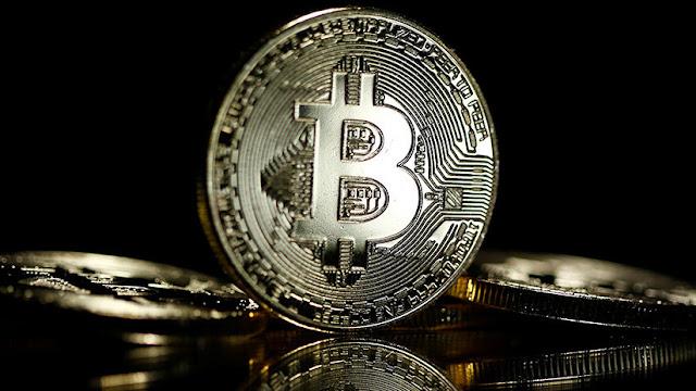 """El bitcóin se aproxima a una """"batalla sangrienta"""" a medida que aumenta su valor"""
