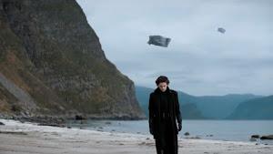 'Duna': Timothée Chalamet revela que participou de poucas cenas de tela verde para o filme