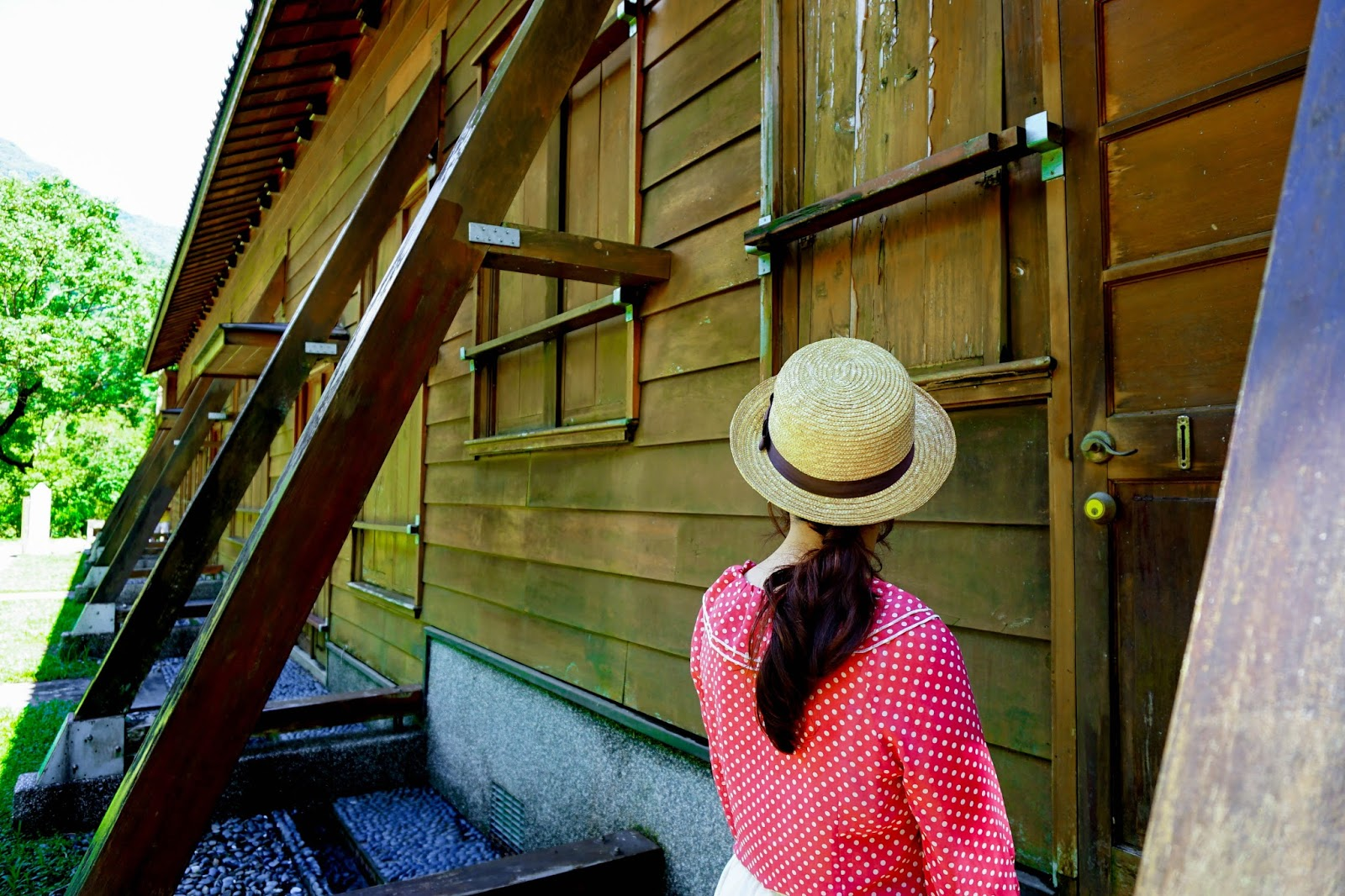 beautyanxiety.com-beautyanxiety.com-cultural-park-forest-DSC08547.jpg