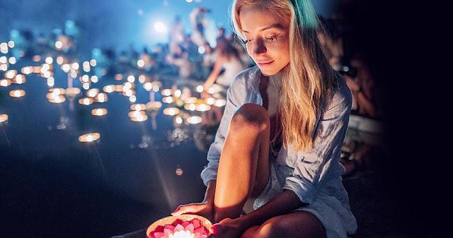 Новогодняя мантра: я – то, как я ем Фото Эзотерика стресс Правило Новый Год Мантры