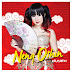 Neng Oshin - Duyeh (Roy. B Radio Edit Mix) - Single (2015) [iTunes Plus AAC M4A]