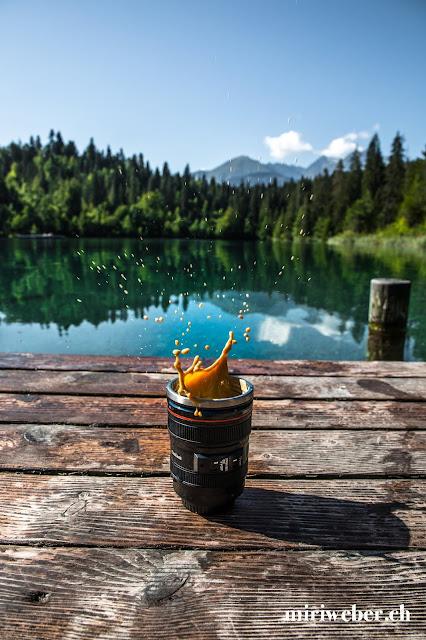 flims, naraus, wasserweg, trutg dil flem, wandern, instagram sucht, social media sucht, offline, ohne instagram, weg von instagram, sucht, blog schweiz, schweizer blog, travel blog, schweizer travel blog, schweiz, wandern, graubünden, schweizer bloggerin, foodblog schweiz, reiseblog schweiz
