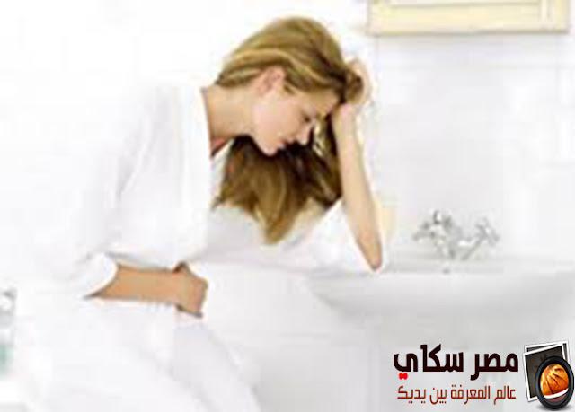 تعرفى على أهم أعراض الحمل  Pregnancy symptoms