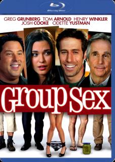 Terapia Sexual De Grupo (2010) | 3gp/Mp4/DVDRip Latino HD Mega
