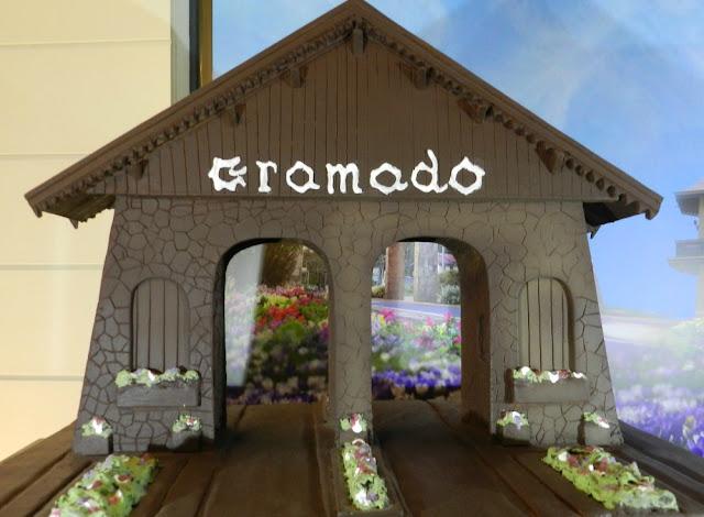 Transporte em Gramado e Canela - como chegar e como se locomover