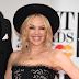 Kylie Minogue revela los planes que tiene con su nuevo álbum