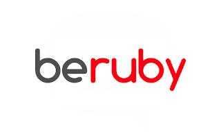 http://mx.beruby.com/promocode/uSKfK8