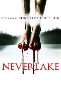 Watch Neverlake Online Free in HD