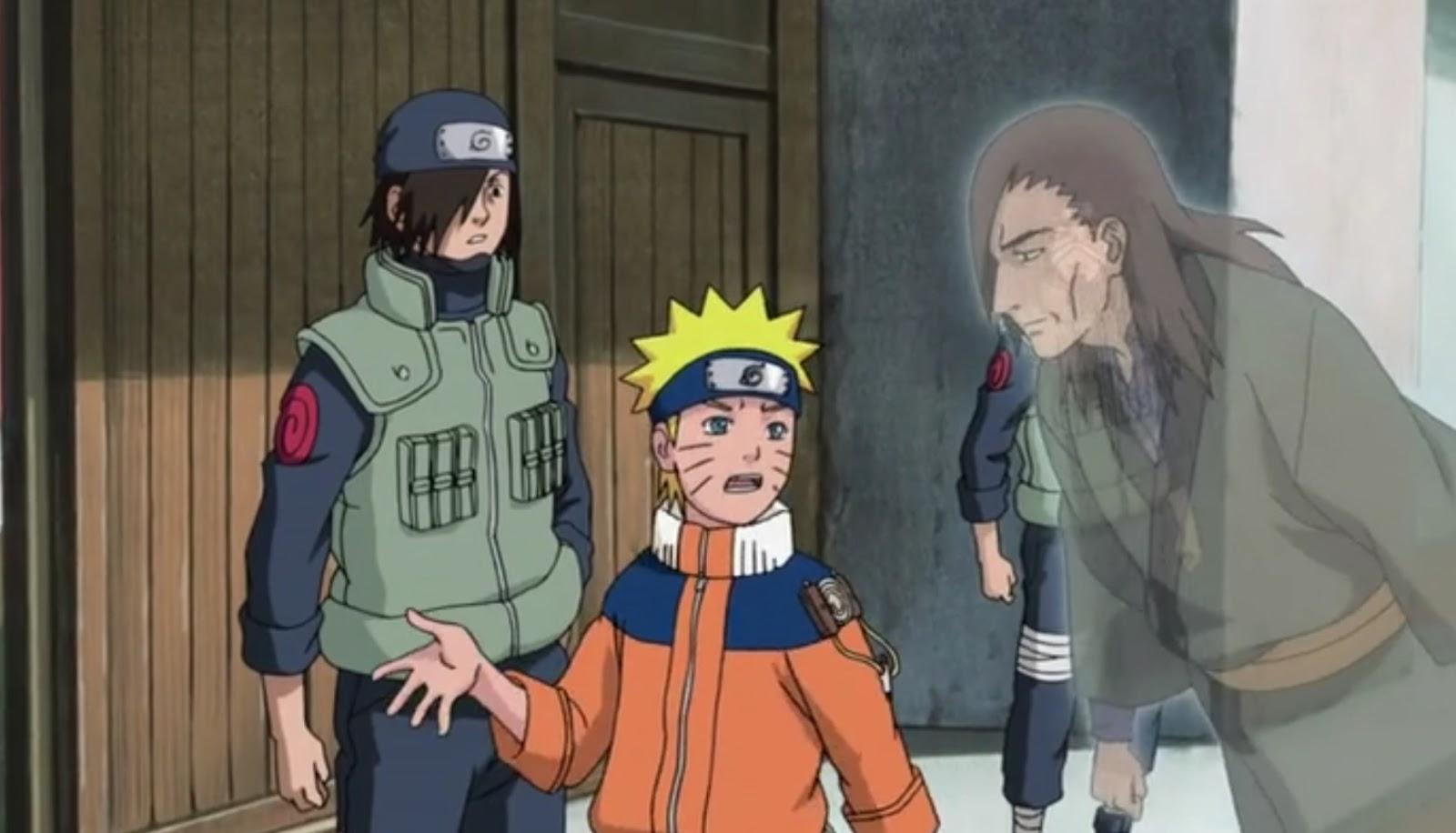 Naruto Shippuden Episódio 193, Assistir Naruto Shippuden Episódio 193, Assistir Naruto Shippuden Todos os Episódios Legendado, Naruto Shippuden episódio 193,HD