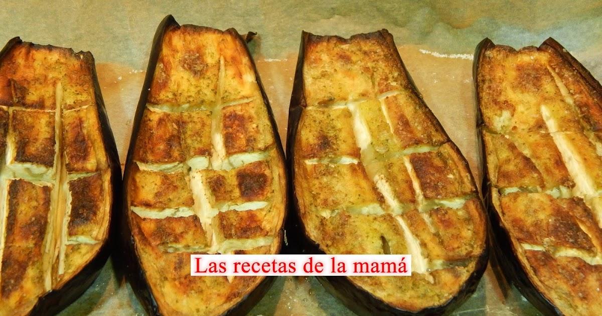 Las recetas de la mam receta r pida y saludable de - Superchef cf100 ...