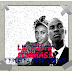 Lil Kisha - primeira vez (Remix) [Feat: Djamass] 2K16