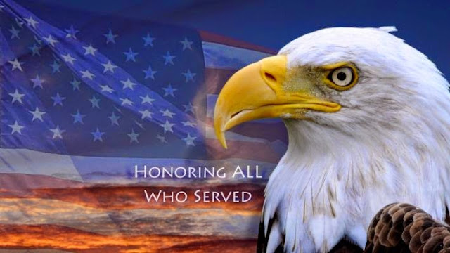 Happy Veterans Day 2016 images photos pictures HD wallpapers pics