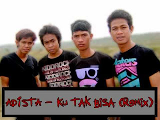 Download Lagu Adista Mp3