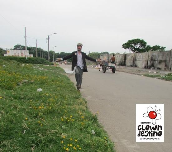 http://ignacioraganinicirco.blogspot.com.uy/