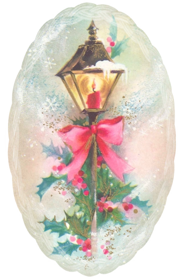 Look In The Nook Graphics And Images Vintage Retro Victorian Amp Modern Christmas Graphics