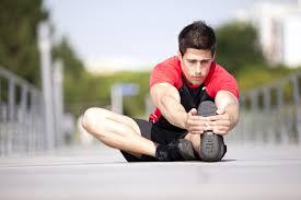alongamentos aquecimento VOCÊ PRECISA FAZER ALONGAMENTOS ANTES E DEPOIS DO EXERCÍCIO FISICO?Efeito do alongamento sobre o risco de lesões