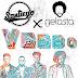 Os Santiegos & Dj Nelasta – Yeebo