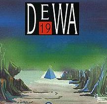 Lagu Mp3 Dewa 19 Album Pertama 1992 Full Rar