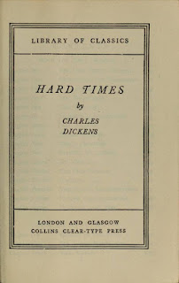 Hard-Times-Ebook-Charles-Dickens