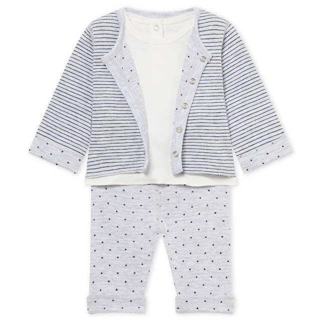 https://www.whizzkid.com/collections/baby/products/2487754-v54-petit-bateau-ensemble-long