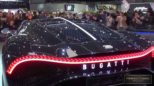 Bugatti-La-Voiture-Noire-geneva-Motor-Show-2019-Morocco-Luxury-Magazine-18