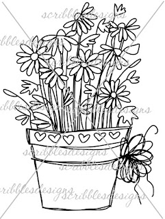 http://buyscribblesdesigns.blogspot.co.nz/2015/04/643-flower-pot-2-200.html