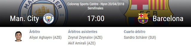 arbitros-futbol-youthleague2