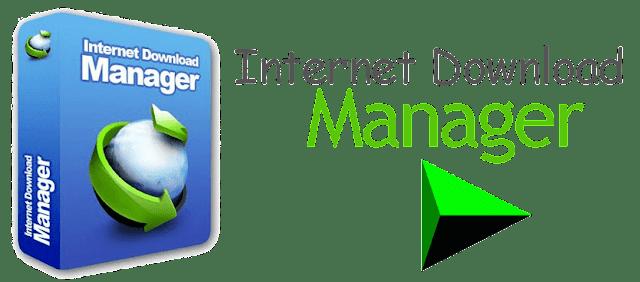 تحميل يرنامج (internet download manager 2017 (IDM