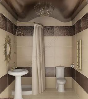 ديكور حمامات , اشكال حمامات منازل , ديكورات واشكال حمامات بيوت , ديكورات حمامات