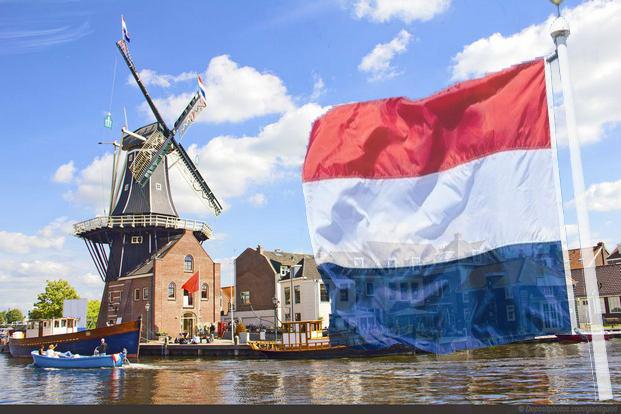 holland%2BDZ