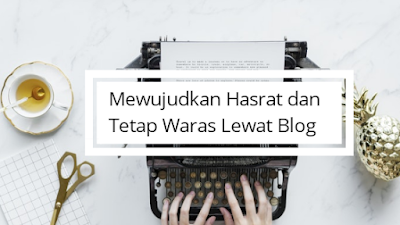 tips blog kata reffi