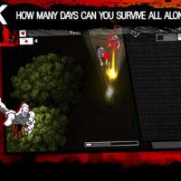 Download Game Dark Dayz: Prologue MOD – Money Mod Apk