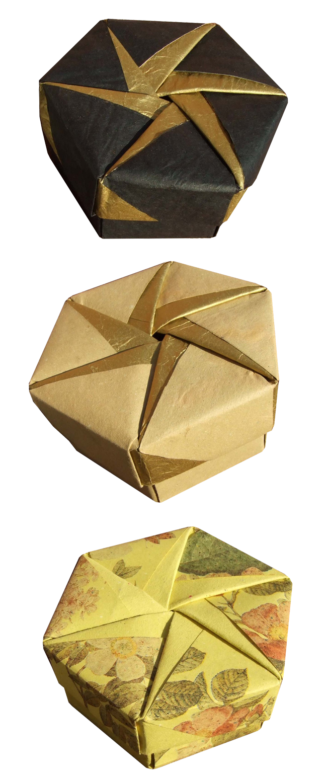 enjoy these creations by many origami lovers, and be creative with an  original and beautiful design  good luck origami maniacs!