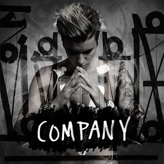 Justin Bieber - Company on iTunes