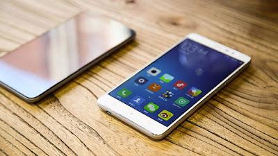 Xiaomi chính hãng