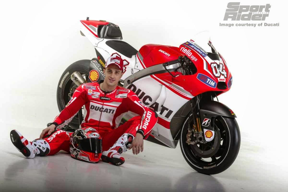Gambar Motor Gp Valentino Rossi