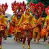 Casi medio millón de turistas visitaron el Carnaval de Oruro 2017 y lo relanzaran en mayo