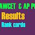 Manabadi AP LAWCET Results 2018 & AP PGLCET Results 2018 eenadu sakshi Andhra Pradesh Lawcet rank cards @ sche.ap.gov.in/LAWCET