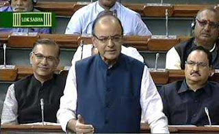 calculation-process-gdp-growth-rate-jaitley