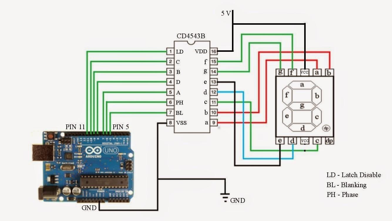 Besides Latching Relay Circuit Diagram On 8 Pin Relay Wiring Diagram