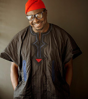 Comedy pioneer, veteran Ali Baba releases lovely new photos