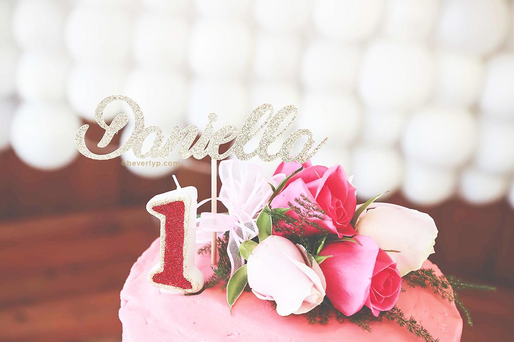fiesta-cumpleanos-floral