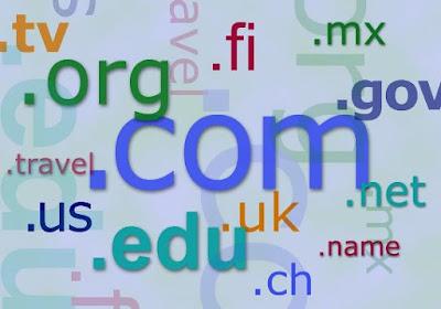 Blog k liye Domain selection Tips Janiye Hindi Me - SEO