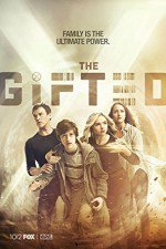 The Gifted S02E15 Monsters Online Putlocker
