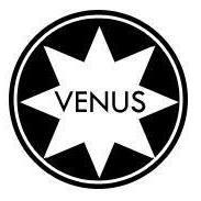 Venus București