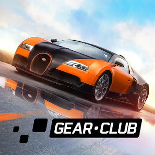The Best Racing Game