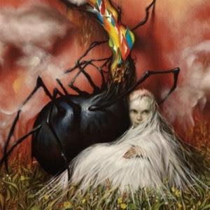 Circa Survive - Appendage EP 2010