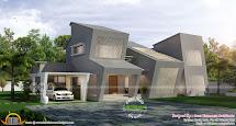 Generation Kerala Home Design - And