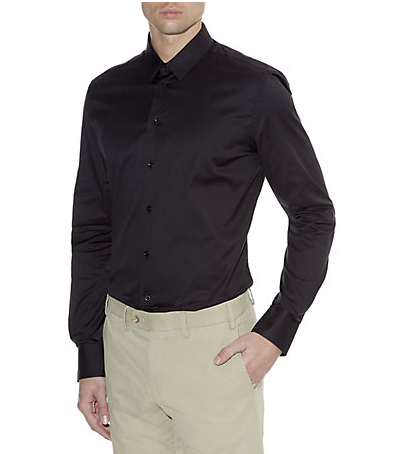 http://www.harrods.com/product/slim-fit-stretch-cotton-shirt/armani-collezioni/000000000004617472?cat1=new-men&cat2=new-men-formal-shirts